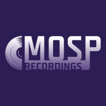 MOSP Recordings - Trance