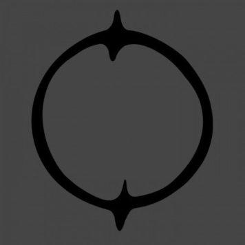 MOTUM - Techno - Spain