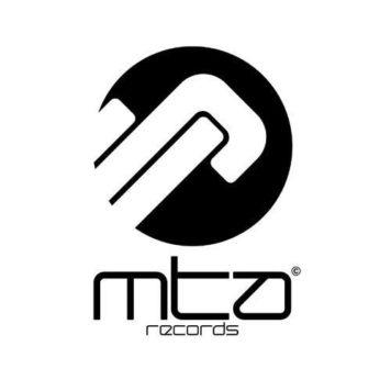 MTA Records - Dubstep