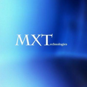 MX Technologies - Techno - Argentina