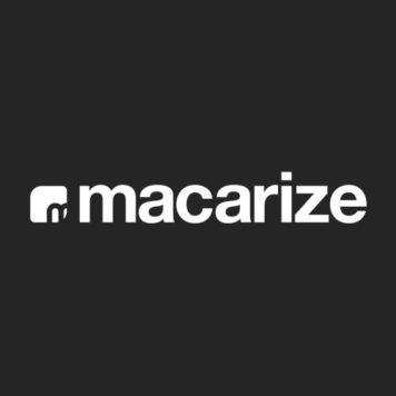 Macarize - Progressive House - Sweden