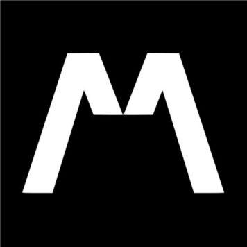 Mach One Music - Indie Dance