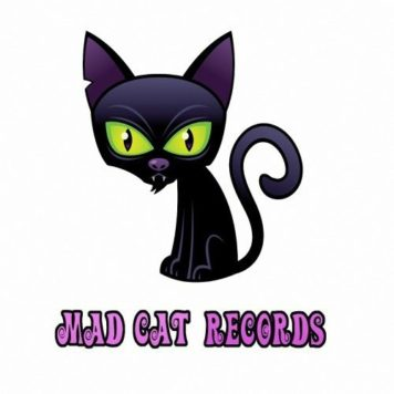 Mad Cat Records - Minimal - Spain