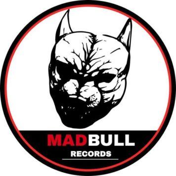 MadBull Records - Minimal - Spain