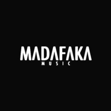 Madafaka Music - Electro House