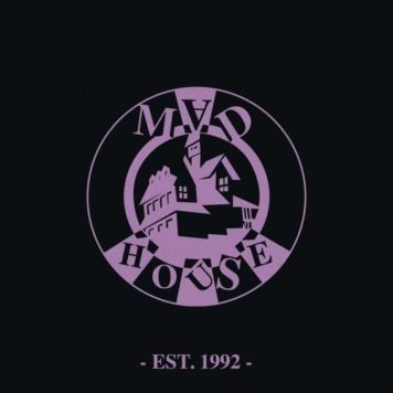Madhouse Records - House