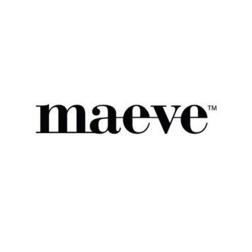 Maeve - Deep House - Germany