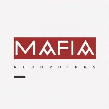 Mafia Recordings - Deep House