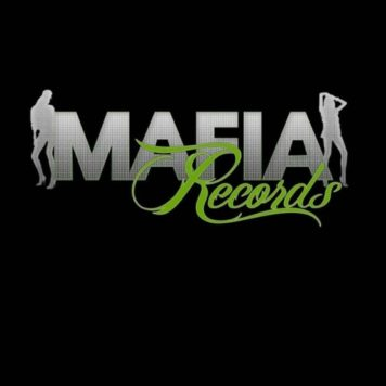 Mafia Records - Tech House