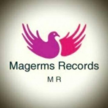 Magerms Records - Deep House