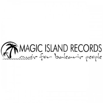 Magic Island Records - Trance -