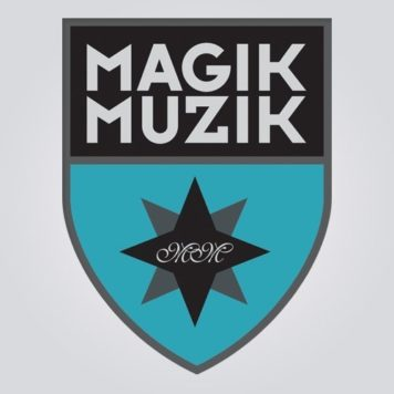 Magik Muzik - Trance - Netherlands