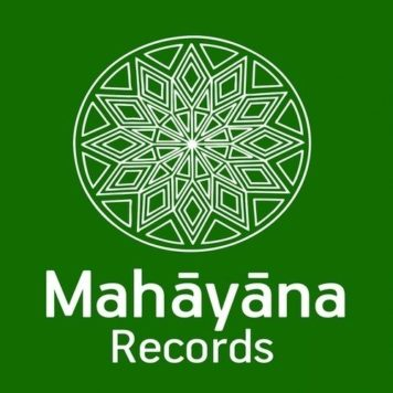 Mahayana Records - Indie Dance