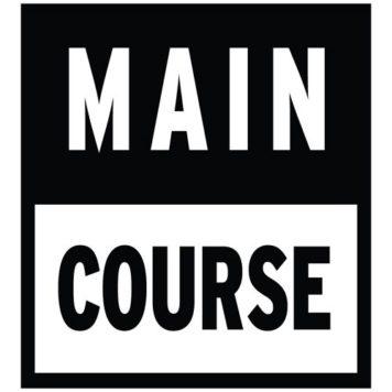 Main Course - Electro House - Canada