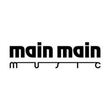 Main Main Music - Tech House - Germany