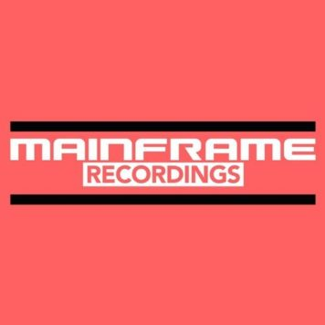 Mainframe Recordings - Drum & Bass - Austria