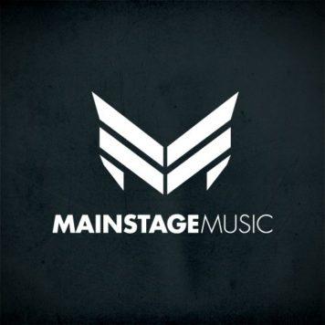 Mainstage Music (Armada) - Trance