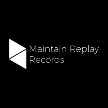 Maintain Replay Records - Tech House