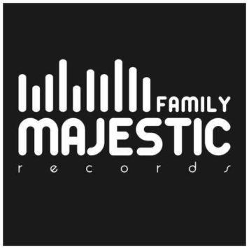 Majestic Family Records - Progressive House -
