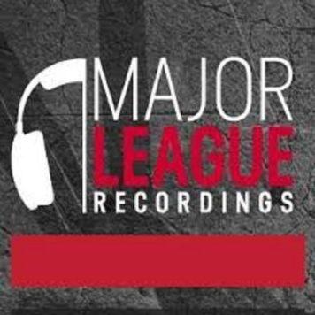 Major League Recordings - Tech House - Canada