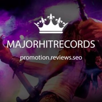 Majorhitrecords - Chill Out - United States