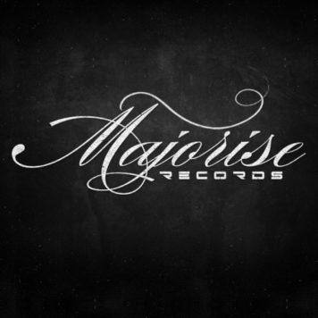 Majorise Records - Drum & Bass