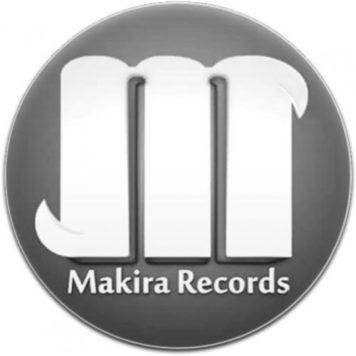 Makira Records - Progressive House -