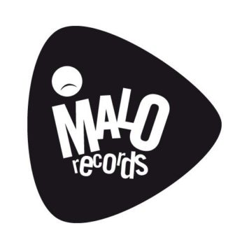 Malo Records - Deep House - Spain