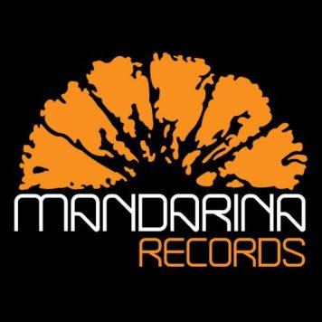 Mandarina Records - Deep House