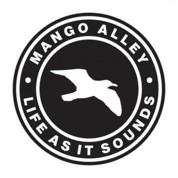 Mango Alley - Progressive House - Japan