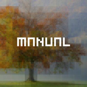 Manual Music - Techno