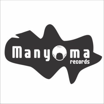 Manyoma Records - Deep House