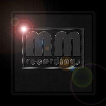 ManziMusic Recordings - Tech House