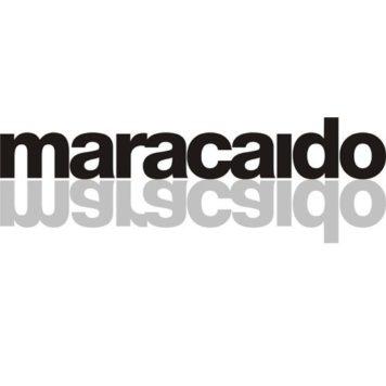 Maracaido Records - Trance -