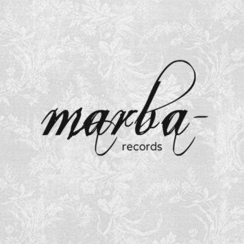 Marba Records - Tech House