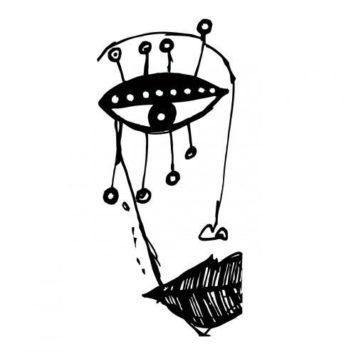 Marionnettes Records - Tech House -