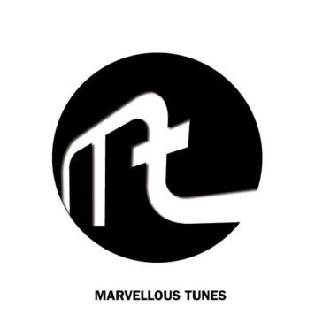 Marvellous Tunes - House
