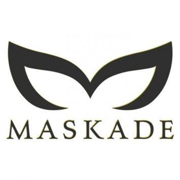 Maskade - Tech House