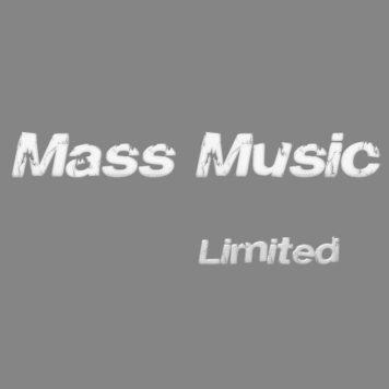 Mass Music Limited - Minimal