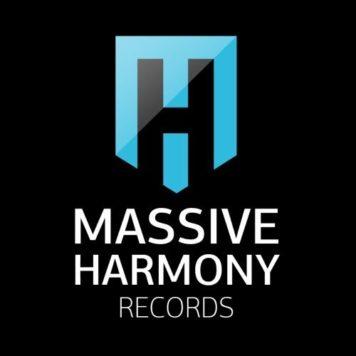 Massive Harmony Records - Progressive House - Argentina