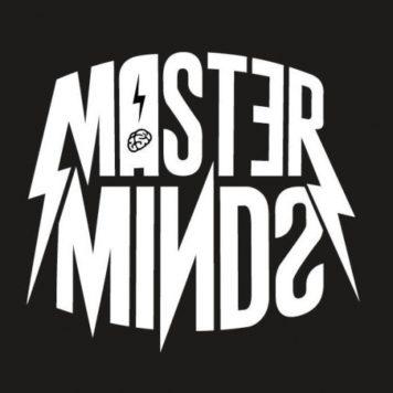 Masterminds Music - Hip-Hop
