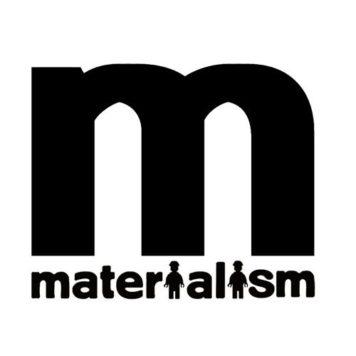 Materialism - Tech House - Netherlands