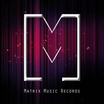 Matrix Music Records - House