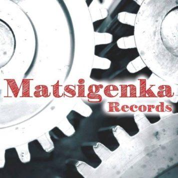 Matsigenka Records - House
