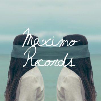 Maximo Records - Minimal