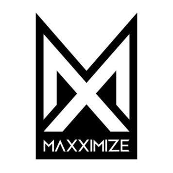 Maxximize - Electro House