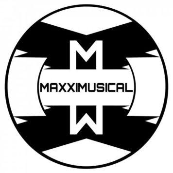 Maxximusical - House