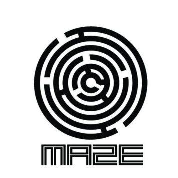 Maze Records - Deep House