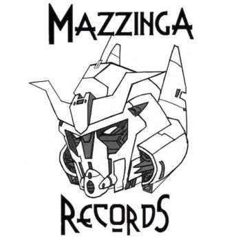 Mazzinga Records - Techno - Spain