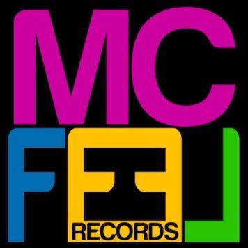 Mcfeel Records - Deep House